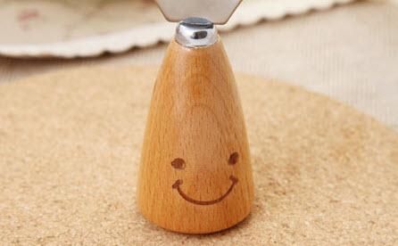 เซ็ตเครื่องครัว Smiley